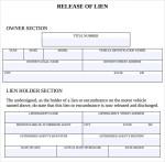 Lien-Release-Form-Template