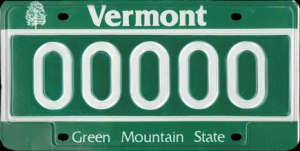Vermont_License_Plate_Sample